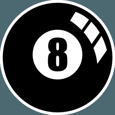 Vinilos y pegatinas con letras y números para coches y motos 4c8f52297d14d