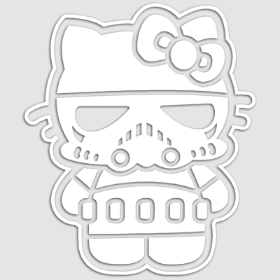 Hello-Kitty_Storm-Trooper