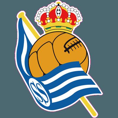 Copa del Rey de juveniles - ida Real_Sociedad