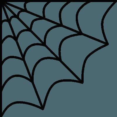 Vinilos decorativos halloween - Dibujos de vinilo para paredes ...