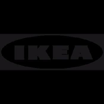 Vinilos de logos y marcas para tuning de coches y motos - Pegatinas pared ikea ...
